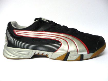 PUMA 5.1 SNEAVER INDOOR