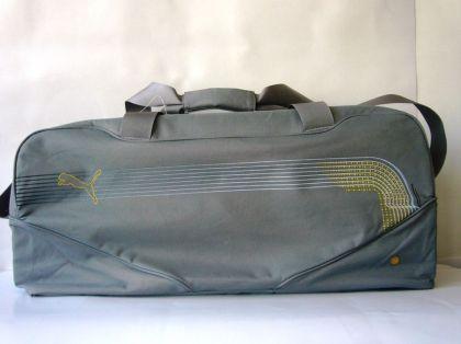 Модел 063577 V-KONSTRAKT  MEDIUM BAG