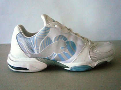 PUMA EXPPRESS TRAINER W'ns